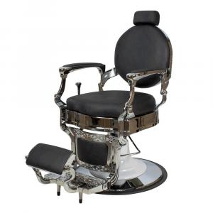 Мужские кресла для барбершопа
