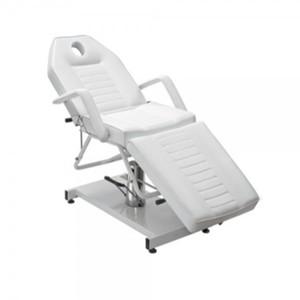 Косметологические кушетки - кресла
